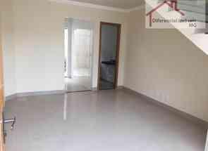 Casa, 2 Quartos em Xangri-lá, Contagem, MG valor de R$ 219.000,00 no Lugar Certo