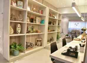 Apartamento, 3 Quartos, 2 Vagas, 3 Suites em Parque Lozandes, Goiânia, GO valor de R$ 530.000,00 no Lugar Certo