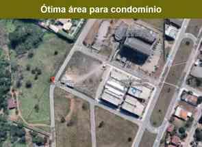 Lote em Residencial Village Garavelo, Aparecida de Goiânia, GO valor de R$ 2.290.000,00 no Lugar Certo
