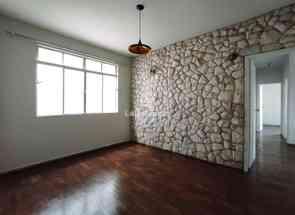 Apartamento, 3 Quartos, 1 Vaga para alugar em Coração de Jesus, Belo Horizonte, MG valor de R$ 1.600,00 no Lugar Certo