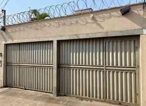 Casa, 3 Quartos, 1 Suite em Residencial Moinho dos Ventos, Goiânia, GO valor de R$ 375.000,00 no Lugar Certo