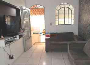 Casa, 3 Quartos, 1 Vaga, 1 Suite em Rua Marrocos, Jardim Leblon, Belo Horizonte, MG valor de R$ 200.000,00 no Lugar Certo