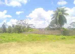Lote em Aldeia, Camaragibe, PE valor de R$ 190.000,00 no Lugar Certo