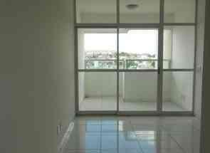 Apartamento, 2 Quartos, 2 Vagas, 1 Suite para alugar em Rua Mamede de Oliveira, Nova Esperança, Belo Horizonte, MG valor de R$ 1.000,00 no Lugar Certo
