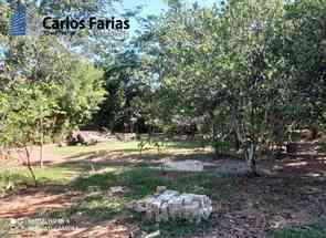 Lote em Smln MI Trecho 09 Conjunto 4, Lago Norte, Brasília/Plano Piloto, DF valor de R$ 890.000,00 no Lugar Certo