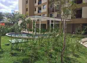 Apartamento, 3 Quartos, 2 Vagas em Avenida das Araucarias, Sul, Águas Claras, DF valor de R$ 460.000,00 no Lugar Certo