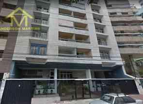 Apartamento, 3 Quartos, 1 Vaga, 1 Suite em Avenida Desembargador, Praia da Costa, Vila Velha, ES valor de R$ 489.000,00 no Lugar Certo