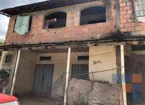 Casa em Cidade Jardim, Esmeraldas, MG valor de R$ 150.000,00 no Lugar Certo