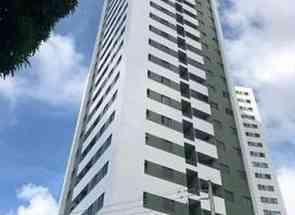 Apartamento, 2 Quartos, 1 Suite em Rua Professor Otavio de Freitas, Rosarinho, Recife, PE valor de R$ 355.000,00 no Lugar Certo