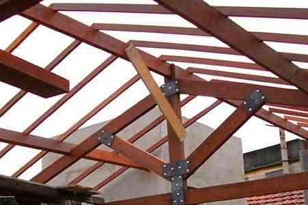 Reprodução/Internet/www.madeireiraamaral.com.br