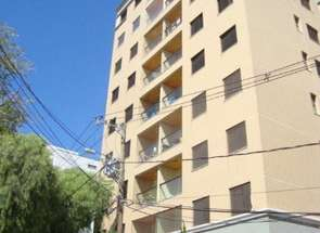 Apartamento, 3 Quartos, 2 Vagas, 1 Suite em Sagrada Família, Belo Horizonte, MG valor de R$ 435.000,00 no Lugar Certo