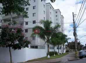 Apartamento, 3 Quartos, 2 Vagas, 1 Suite em Avenida Heráclito Mourão de Miranda - de 3201 Ao Fim - Lado Ímpar, Bandeirantes (pampulha), Belo Horizonte, MG valor de R$ 370.000,00 no Lugar Certo