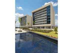 Sala em Alto Caiçaras, Belo Horizonte, MG valor de R$ 201.790,00 no Lugar Certo