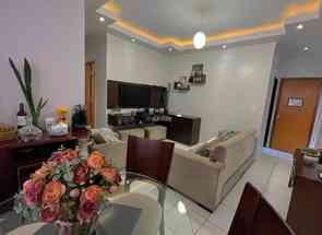 Apartamento, 2 Quartos em Vila Santa Isabel, Anápolis, GO valor de R$ 170.000,00 no Lugar Certo