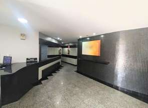Sala para alugar em Gutierrez, Belo Horizonte, MG valor de R$ 1.000,00 no Lugar Certo