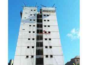 Apartamento, 3 Quartos, 1 Vaga, 1 Suite em Nascimento, Flávio Marques Lisboa, Belo Horizonte, MG valor de R$ 306.000,00 no Lugar Certo