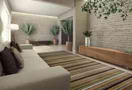 Apartamento, 2 Quartos, 1 Vaga, 2 Suites a venda em Rua 1123, Setor Marista, Goiânia, GO valor a partir de Consultar preço no LugarCerto