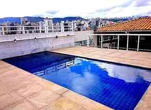 Apartamento, 4 Quartos, 3 Vagas, 1 Suite em Rua Santos Barreto, Santo Agostinho, Belo Horizonte, MG valor de R$ 1.400.000,00 no Lugar Certo