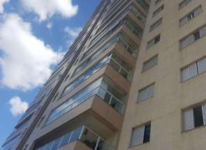 Apartamento, 4 Quartos, 2 Vagas, 1 Suite para alugar em Rua Desembargador Paulo Mota, Ouro Preto, Belo Horizonte, MG valor de R$ 2.250,00 no Lugar Certo