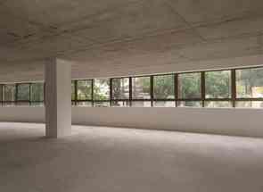 Andar, 5 Vagas para alugar em Santo Agostinho, Belo Horizonte, MG valor de R$ 20.000,00 no Lugar Certo