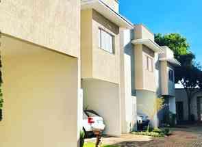 Casa em Condomínio, 4 Quartos, 1 Suite em Avenida Rio Branco, Jaó, Goiânia, GO valor de R$ 498.000,00 no Lugar Certo