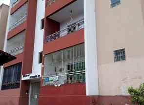 Apartamento, 2 Quartos, 1 Vaga, 1 Suite para alugar em Iputinga, Recife, PE valor de R$ 1.000,00 no Lugar Certo