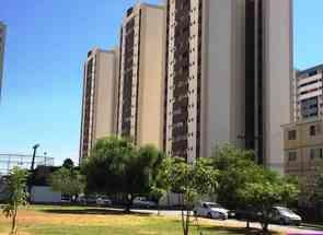 Apartamento, 3 Quartos, 1 Vaga, 1 Suite em Negrão de Lima, Goiânia, GO valor de R$ 0,00 no Lugar Certo