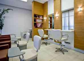 Apartamento, 3 Quartos, 2 Vagas, 2 Suites em Avenida Araucárias, Norte, Águas Claras, DF valor de R$ 656.000,00 no Lugar Certo