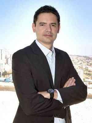 Diretor de Marketing e Vendas da MRV, Rodrigo Resende diz que usuários têm informações em primeira mão - MRV/Divulgação