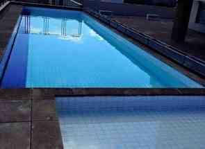 Apartamento, 3 Quartos, 3 Vagas, 1 Suite em Ouro Preto, Belo Horizonte, MG valor de R$ 585.000,00 no Lugar Certo