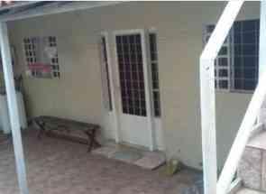 Casa, 4 Quartos, 1 Suite em Qnm 30, Ceilândia Norte, Ceilândia, DF valor de R$ 680.000,00 no Lugar Certo