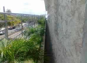 Andar, 2 Vagas para alugar em Avenida Nélio Cerqueira, Tirol, Belo Horizonte, MG valor de R$ 13.990,00 no Lugar Certo