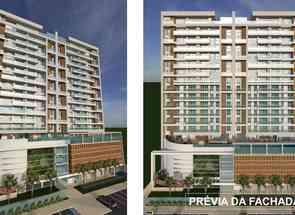 Apartamento, 4 Quartos, 3 Vagas, 4 Suites em Avenida Parque Águas Claras, Norte, Águas Claras, DF valor de R$ 1.749.000,00 no Lugar Certo