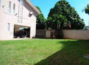 Casa, 4 Quartos, 4 Vagas, 2 Suites em Jardim América, Goiânia, GO valor de R$ 750.000,00 no Lugar Certo