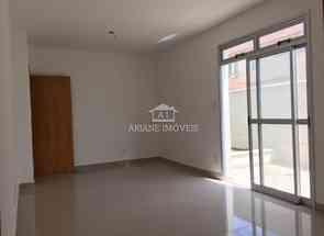 Apartamento, 3 Quartos, 2 Vagas, 1 Suite em Rua Lindolfo de Azevedo, Jardim América, Belo Horizonte, MG valor de R$ 560.000,00 no Lugar Certo
