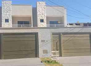 Casa, 4 Quartos, 4 Vagas, 4 Suites em Rua Cassimiro de Abreu, Anhanguera, Goiânia, GO valor de R$ 720.000,00 no Lugar Certo