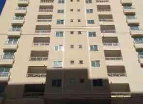 Apartamento, 4 Quartos, 3 Vagas, 4 Suites em Renascença 2, São Luís, MA valor de R$ 0,00 no Lugar Certo