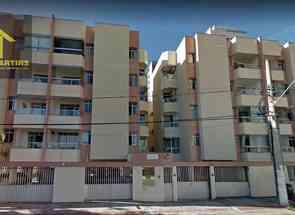 Apartamento, 3 Quartos, 1 Vaga em Avenida Saturnino Rangel Mauro, Itapoã, Vila Velha, ES valor de R$ 280.000,00 no Lugar Certo
