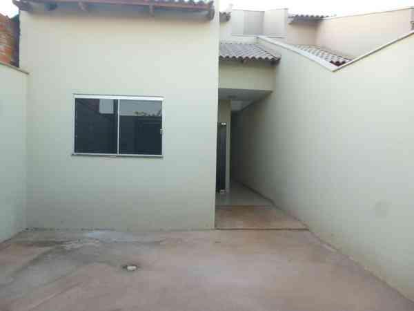 a1391bceb9e47 Casa 2 quartos à venda