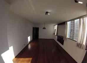 Apartamento, 4 Quartos, 2 Vagas, 2 Suites para alugar em Rua 31 a, Setor Aeroporto, Goiânia, GO valor de R$ 1.700,00 no Lugar Certo