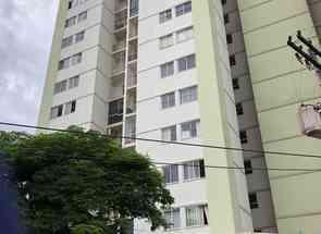 Apartamento, 2 Quartos em Rua C 137, Jardim América, Goiânia, GO valor de R$ 135.000,00 no Lugar Certo