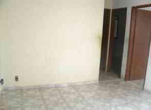 Apartamento, 2 Quartos, 1 Vaga em Granjas Primavera (justinópolis), Ribeirao das Neves, MG valor de R$ 125.000,00 no Lugar Certo