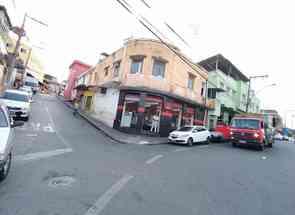 Loja, 9 Quartos em Santo André, Belo Horizonte, MG valor de R$ 800.000,00 no Lugar Certo