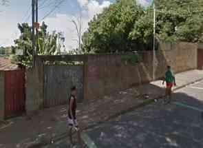 Lote em Ophil Ribeiro, Cinquentenário, Belo Horizonte, MG valor de R$ 2.100.000,00 no Lugar Certo