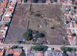 Área Privativa em Rua Gb 19, Jardim Guanabara II, Goiânia, GO valor de R$ 10.800.000,00 no Lugar Certo