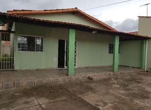 Casa, 2 Quartos em Quadras Econômicas Lúcio Costa, Guará, DF valor de R$ 487.000,00 no Lugar Certo