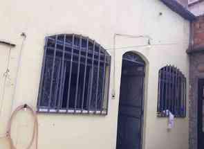 Casa, 3 Quartos em Bonsucesso, Belo Horizonte, MG valor de R$ 170.000,00 no Lugar Certo