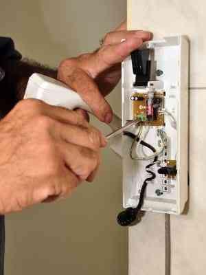 Com o produto adequado, as ferramentas corretas e as devidas orientações, é possível encarar o desafio - Eduardo de Almeida/RA studio 15/02/2013
