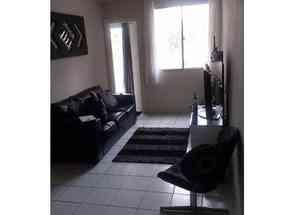 Apartamento, 2 Quartos, 1 Vaga em Parque São Pedro (venda Nova), Belo Horizonte, MG valor de R$ 201.000,00 no Lugar Certo