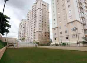 Apartamento, 3 Quartos, 1 Vaga, 1 Suite em Nc 1, Taguatinga Norte, Taguatinga, DF valor de R$ 395.000,00 no Lugar Certo